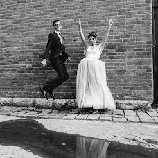Wedding photographer Sergey Chernykh (Chernyh). Photo of 07.12.2017