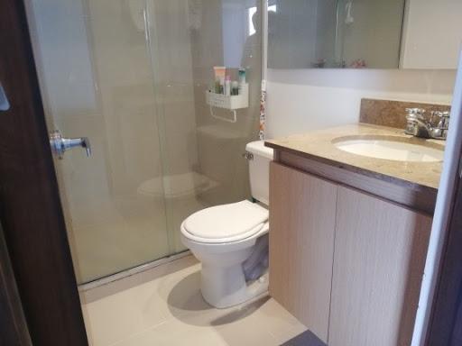 apartamento en venta calasanz 649-13684
