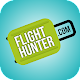 Download FlightHunter For PC Windows and Mac