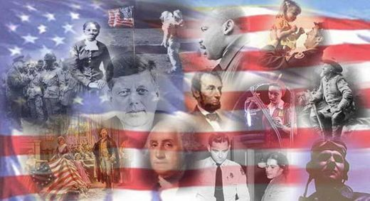 Image result for American history