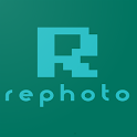 Recover Deleted Photos(Rephoto) icon
