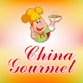 China Gourmet Bradenton Online Ordering