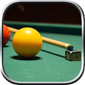 Pool 3D : 8 Ball Android APK Download Free By Healthy Body Apps