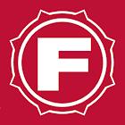 FEDERAL SEGURIDAD MOVIL S.A. icon