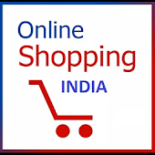 Online Shopping India - ALL IN ONE