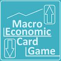 Macro Economic Card Game icon