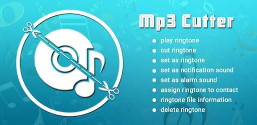 Rakhumai rakhumai mp3 ringtone download