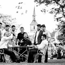 Wedding photographer Reza Shadab (shadab). Photo of 11.10.2017