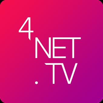 Mod Hacked APK Download Selfnet TV 2 2 6