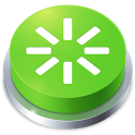 Reboot Recovery icon
