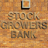 Stock Growers Mobile Banking