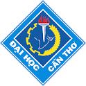 Quản lý học phần CTU CET icon