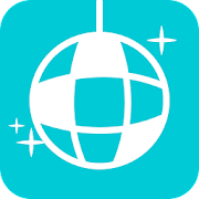 Free POF - Singles Events APK for Windows 8
