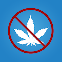 Drug Test Info icon