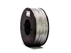 10lb Filament Spools