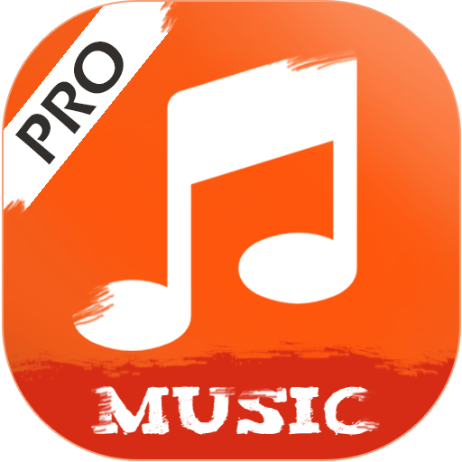 Mp3 Music Downloader PRO