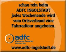 Photo: www.adfc-ingolstadt.de