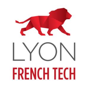 Lyon Fench Tech