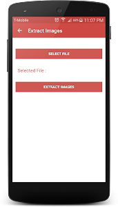 PDF Utility v5.6