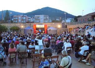 Photo: Pietra ligure - summer tour 2014