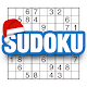 Download Sudoku Classic - Puzzle Games For PC Windows and Mac