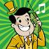 AdVenture Capitalist v4.0.2 Mod Money