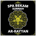 Spa Bekam Ar-Rayyan icon