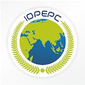 IOPEPC