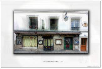 Foto: 2012 08 05 - P 172 E d1 - La Taverne