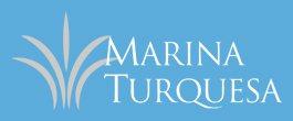 Apartamentos Marina Turquesa | Web Oficial | Nerja, Málaga