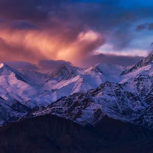 LadakhPan1.jpg