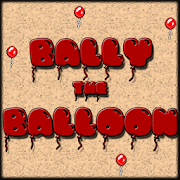 Bally The Balloon