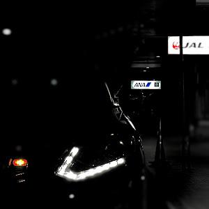 エクストレイル T32 T32のカスタム事例画像 Ryossanさんの2021年05月23日07:35の投稿