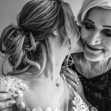 Wedding photographer Vitaliy Rimdeyka (VintDem). Photo of 19.10.2018