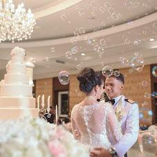 Wedding photographer Ukrit Wongvilai (soultudio). Photo of 02.06.2017