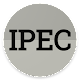 Download IPEC Hub For PC Windows and Mac
