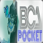 BCA POCKET APK icon