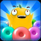 クレイジードリームバブル icon