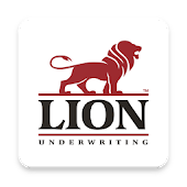 Lion Underwriting