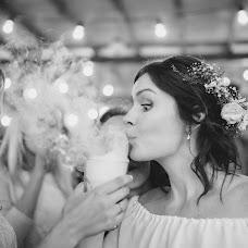 Wedding photographer Aleksey Gukalov (GukalovAlex). Photo of 30.12.2014