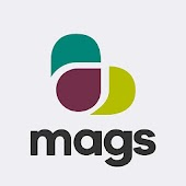 mags-App
