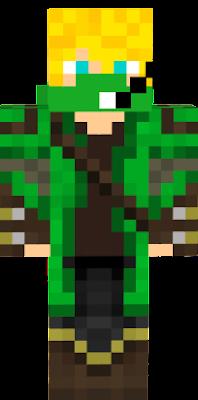 king of elfs