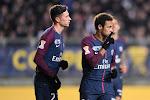 ? Neymar krijgt gruwelijke panna en revancheert zich meteen