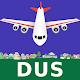 FLIGHTS Dusseldorf Airport Download for PC Windows 10/8/7
