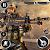Sniper City Strike Anti Terrorist Shooter file APK for Gaming PC/PS3/PS4 Smart TV
