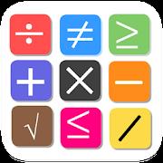 App Maths King Math Games, Math Formulas, Definitions APK for Windows Phone