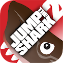 Jump The Shark 2 FREE icon