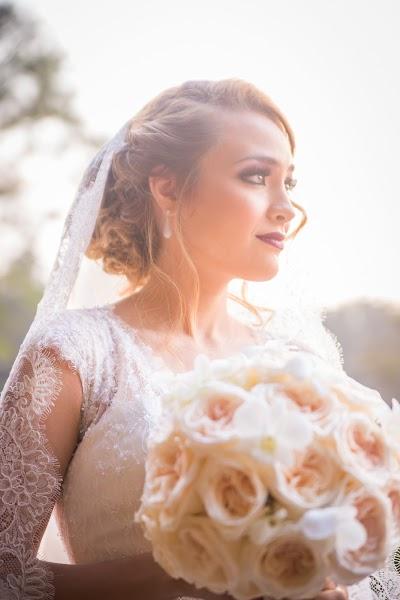 Fotógrafo de bodas Aldo Comparini (AldoComparini). Foto del 23.01.2018