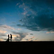 Wedding photographer Fernando Gonzalez-Corroto (gonzalezcorrot). Photo of 27.09.2017