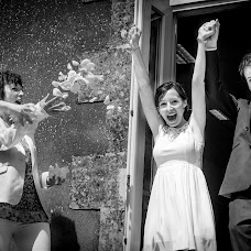 Wedding photographer Patrick Pestre (pestre). Photo of 14.06.2015